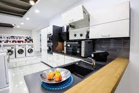 cuisiner sain les nouveaux appareils électroménagers pour cuisiner sain et