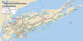 Ny Mta Map Eruv City Of New York New York Map Queens Map Song Of The Old