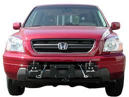 2003 honda pilot trailer hitch roadmaster xl tow bar brackets acura mdx honda pilot by