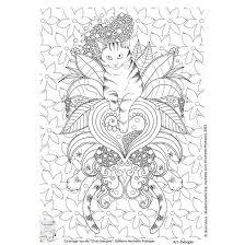 art thrapie coloriage a imprimer best dessin de antistress