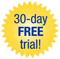 cialis 30 day free trial cialis 30 day free trial coupon