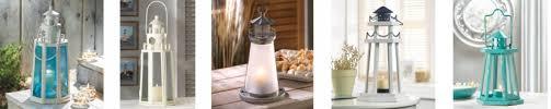 wedding lantern centerpieces lanterns for weddings candle lantern centerpieces table lighting