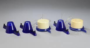 pendant light cristol u0027 by arteluce flos u2013 rotor deconstruction