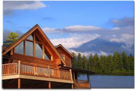 blackfoot homes for sale real estate in blackfoot idaho u2013 mark call