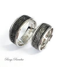 celtic ring celtic knot ring celtic wedding bands scottish ring unique