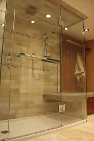 bathroom shower designs 2014 caruba info 2014 design centre bath trends small bathroom and wetroom ideas bathroom shower designs