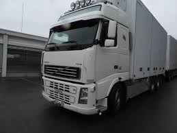 volvo lastebil volvo fh16 refrigerated trucks for sale reefer truck