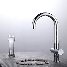 recommended kitchen faucets top kitchen faucet kitchen sinks 66 top kitchen sink