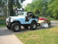 1980 jeep wrangler sale 1980 jeep cj5 pictures cargurus