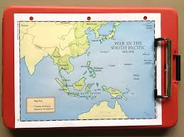 Iwo Jima On World Map by Monarch Room Week In Review Hod Mtmm Unit 20