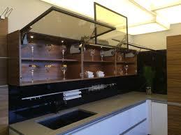 100 kitchen designers denver bathroom archaiccomely