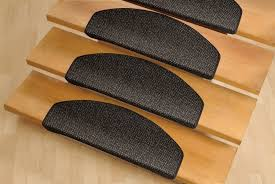 indoor stair treads rubber non slip indoor stair treads u2013 latest