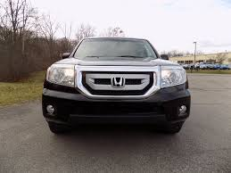 grey honda pilot honda pilot in michigan for sale used cars on buysellsearch