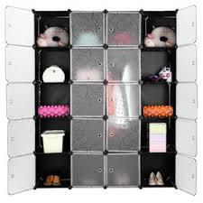 chambre modulable chambre modulable achat vente chambre modulable pas cher cdiscount