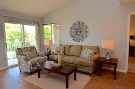 interior design home staging jobs sold by design utah property management