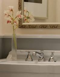 richardson bathroom ideas richardson toronto house hgtv sarahs house bathroom home