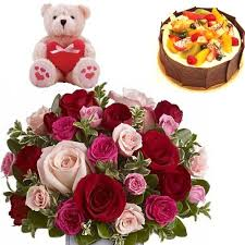 fruit delivery houston 79 best send cake to india cake delivery online birthday cake