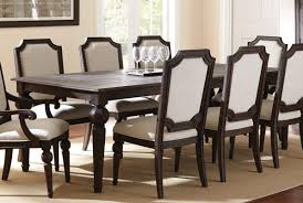 Types Of Dining Room Tables 25 Beautiful Dining Table Styles Dontfeartheshark