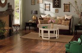 laminate flooring veresque collection