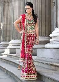 lancha dress designer lancha manufacturer manufacturer from new delhi india