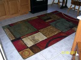 Threshold Kitchen Rug Kitchen Rugs At Target Area Rugs Inspiration Kitchen Rug Rugs On