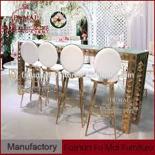 used chiavari chairs for sale 76 best alibaba images on banquet banquettes and
