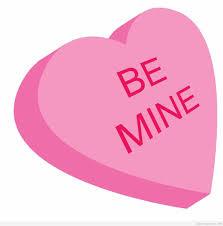 valentine u0027s day quotes