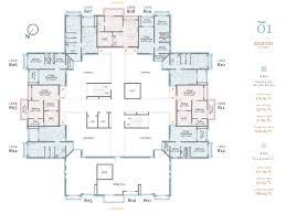skyi aria in bavdhan pune price location map floor plan