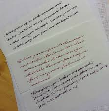 printing and writing paper does anyone else write a blend of print and cursive handwriting 24963774005 c7e873a550 o jpg
