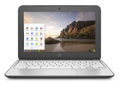 amazon black friday 2017 laptops amazon com hp chromebook 11 2210nr 11 6 inch laptop computers