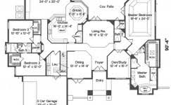 Create Your Own Floor Plans Free Plan Steps For Building Interior Design Being Real Estate