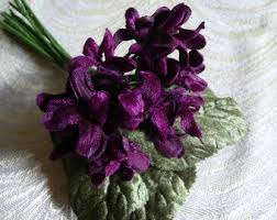 Flowers For Crafts - etsy your place to buy and sell all things handmade