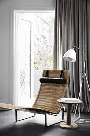 australian home interiors interiors vogue australia