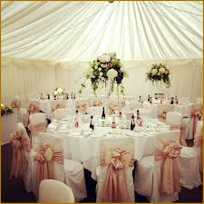 banquet chair covers for sale luxury chair covers and sashes my chair inspiration with