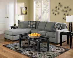 Sofa Sales Online by Sofa Sofa Set Loveseat Sleeper Sofa Leather Sofas For Sale