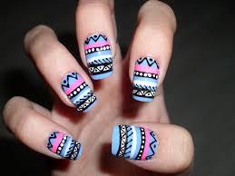 nail arts images free download u2013 clipart free download