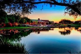 wedding venues arizona wedding venues in arizona wedding ideas