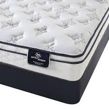 best 25 full mattress set ideas on pinterest full mattress