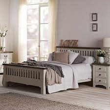 Bedroom Contemporary Bedroom Furniture Sets Barker  Stonehouse - Bedroom furniture sets uk
