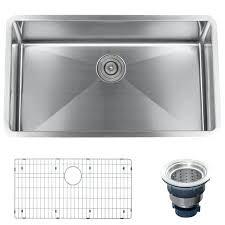 kitchen sink drainer kitchen sink rack with kitchen sink dish drainer stainless steel hcc