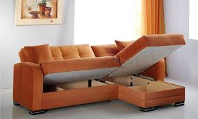 Leather Sectional Sofas San Diego Sectional Sofa Leather Sectional Sofas San Diego Sectional Sofas