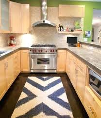 Design Ideas For Washable Kitchen Rugs Kitchen Area Rugs Charming Design Ideas For Washable Kitchen Rugs