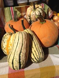 thanksgiving buffet vancouver markets vancouver farmers market