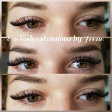 Eyelash Extensions Natural Look Eyelash Extensions By Irene 51 Photos U0026 18 Reviews Eyelash