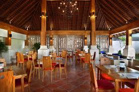 villa kayu raja u003e kerobokan u003e bali hotel and bali villa