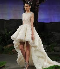 robe de mariage princesse robe de mariée 2016 une robe princesse et ses accessoires pour