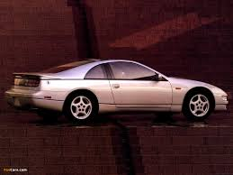 nissan 300zx twin turbo wallpaper 1989 nissan 300 zx turbo related infomation specifications weili