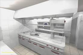 Location Materiel Cuisine Pro - materiel cuisine pro charmant fa bremart matériel de bar machine