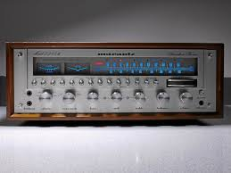 top amplifiers for home theater what is the best all around vintage receiver ever made vinyl engine