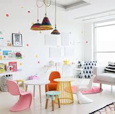 Best  Modern Kids Ideas Only On Pinterest Modern Kids Rooms - Kids modern room